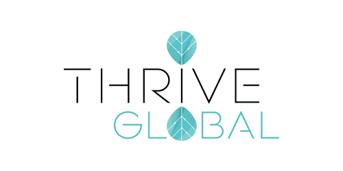 Thrive-Global2